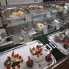 ロワール - 料理写真:リーズナブルなケーキたち