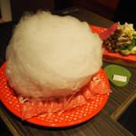 99024058 - ラムしゃぶ&タンしゃぶ 食べ放題コース