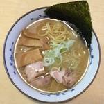 麺屋 創介 -