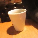 99032605 - コーヒー