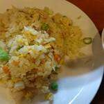 東陽飯店 - 料理写真:
