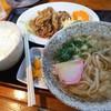 江川 - 料理写真: