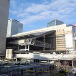 99038424 - 大阪駅