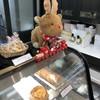 ノワ洋菓子 - 料理写真: