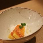 馳走 山傳 - 料理写真: