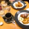 マーファ カフェ ルクア大阪店