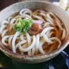 いっぺき - 料理写真: