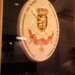 9907232 - ベルギー王室御用達♪