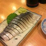 Taishuusakabatoritoku -