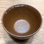 セラ真澄 - 真澄 純米吟醸 YAWARAKA TYPE-1