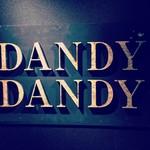 DANDY DANDY -