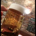 よくバル酒場 -