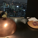 ステーキハウス 桂 -