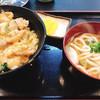 ふかがわ - 料理写真: