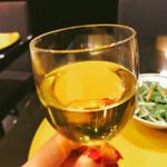 99092830 - ドリンクはグラスワインもok