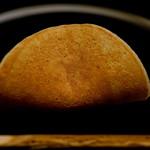 緒方 - 焼き菓子