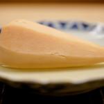 緒方 - 海老芋