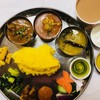 mitho Nepali Indian Restaurant&Bar - メイン写真: