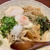 和味亭 - 料理写真: