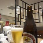 99105628 - 中瓶ビール