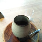 99108935 - コーヒー