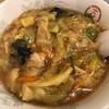 中国屋台十八番 - 料理写真: