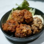 RESORT個室×肉バル×生ハム食べ放題 29○TOKYO -