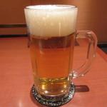 99122940 - 生ビール