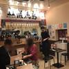 九州酒場 巌流島 錦糸町店