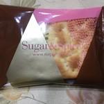 SUGAR&SPICE 糖村 - 料理写真: