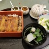 渋谷 松川 - 料理写真: