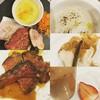 kitchen fumi - 料理写真:コース料理 一例