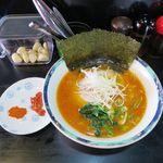 田島家 久里浜店 - 料理写真: