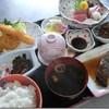 活魚料理 東屋 - 料理写真: