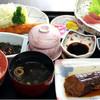 活魚料理 東屋 - メイン写真: