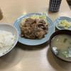 Hinoya - 料理写真: