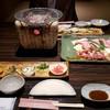 湯布院温泉 御宿 由布乃庄 - 料理写真: