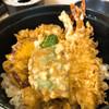 日本料理 まつい - 料理写真: