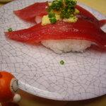 天下寿司 - かつお