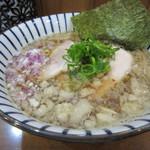 麺喰屋 澤 - 料理写真: