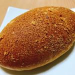 ボナール - 料理写真:カレーパン