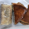 チーズケーキのブランジェ - 料理写真: