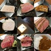 肉山 仙台