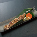 出汁鍋&海鮮の店 門戸 -