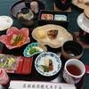 Iwakunikokusaikankouhoteru - 料理写真:朝食