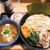らー麺土俵 鶴嶺峰 - 料理写真:横綱は700g