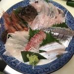 旬流Dining りんく -