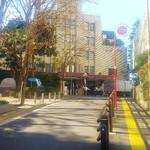 99197196 - 山の上ホテル