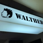 WALTHER -