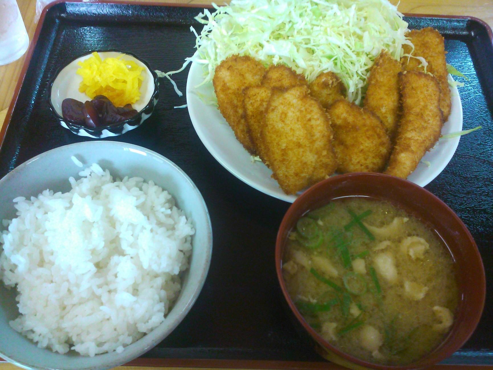 鶏焼屋 name=